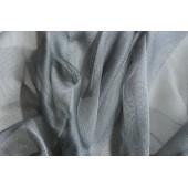 Záclona METAL-002 682457e38b3